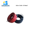 Solar Cable with 10.0mm2
