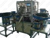 plug automatic assembly machine