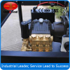 2500GFB Gasoline High Pressure Washer