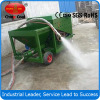 PTJ-120 Sprayer Machine for sports