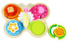 Kids Toy puzzles-wooden toys