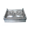 Automotive fan tray mould manufacturer