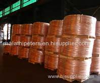 copper scrap wire 99.99 Millberry copper scrap factory price