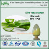 manufacturer price of natural aloe vera extract