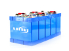 Energy Storage Battery Cell
