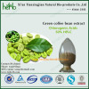 Green coffee bean extract powder Chlorogenic