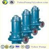TQW Submersible sewage pump