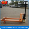 ws-df hand pallet truck good quality