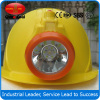 LM-N High quality coal miner safety helmet with LED light for mining