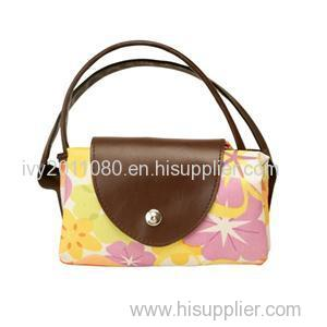Tote Nylon Shopping Bags