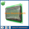 Daewoo excavator DH220-5 monitor screen LCD display panel