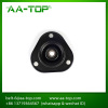 Strut mount for TOYOTA COROLLA AE10#