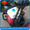 1850GF Gasoline High Pressure Washer