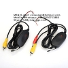 HD 2.4G wireless Module adapter wireless transmitter and receiver for Car Rear View Camera Car parking backup camera