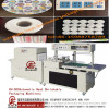 shrinkable packaging machinery Manufacturer