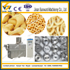 Higly quality snack food extruder machine