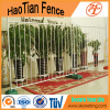 Portable Swimming Pool Fence Panels