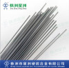Eaw material YG8 YL10.2 Cemented carbide rods custome tungsten carbide products