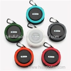 Speaker Bluetooth Product Product Product