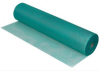 Fiberglass Reinforced Mesh Product Product Product
