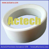 zirconia and alumina ceramic ring
