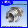 straight hose connector hydraulic fitting fitting hydraulic adapter fitting hose fitting connector fitt