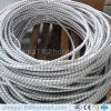 High quality breaking strength Braided Cable Pulling Rope