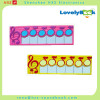 A++quality Music pad for book/music sound box toy Factory