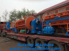 Rigid Type Cable Stranding Machine for Copper Wire and Cable
