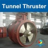 Guangzhou Fixed Pitch Propeller Ship Bow Thruster