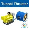 China L-Drive Tunnel Thruster
