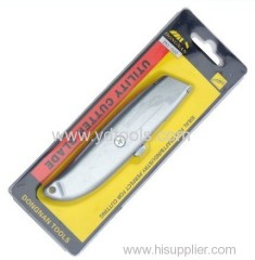 UTILITY CUTTER BLADE TOOL SET