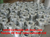 Stainless Steel Bellows Compensator corrugated expansion joint