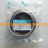 Nok seal Komatsu PC200-6 arm hydraulic cylinder seal kit