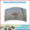 Zotye Nomad Car engine hood cover