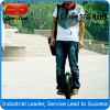 Off road lithium 2-wheel self balancing mobile wheel balancer