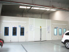 Spraying Booth Paint Spray Booth Painting Oven