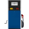 Cars fuel dispenser sale