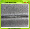 Low price Recycle China Fusing Interlining fabric wholesale in stock