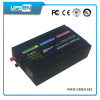 12V/24V/48V 220v singly phase home inverter with battery charger