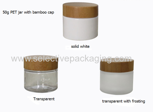 transparent pet plastic bottle