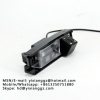 Toyota RAV4 car rear view camera/rearview car camera/car reversing camera/car reverse camera/car back-up packing camera
