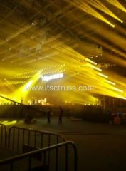 330W 15 R Beam lighting/ Sharpy/Moving head