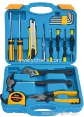 TOOL SET SOCKET SET