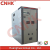 KYN61 Metal-clad enclosed cabinet up to 2500A 40.5 kv switch panel