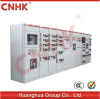 GCK Low voltage drawout switchgear