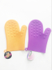Glove Kitchen Silicone Tools