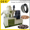 Biomass Fuel Pellet Mill