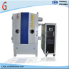 PVD Vacuum Coater /Optical Vacuum Coating Machine Reliable Manufacturer/-1120