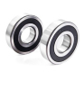 Widely Used Deep Groove Ball Bearing